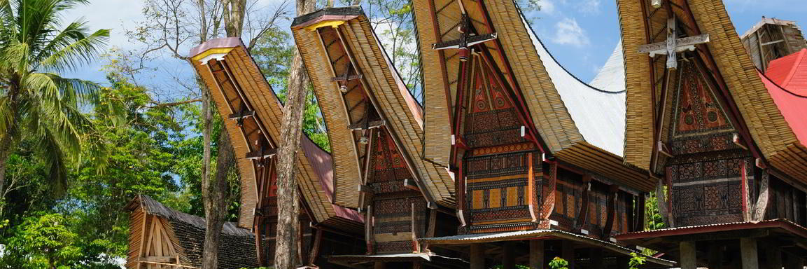 Discover southsulawesi
